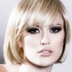 Short Hairstyles For Oval Faces 2017 Over 40, 50006