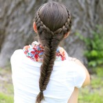 Teenage Girl Hairstyles 2017 For School007