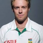 New Latest AB De Villiers Hairstyles 2019