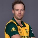 AB De Villiers Hairstyles 2019 Images