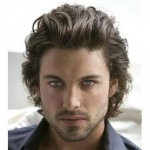 Short Length Mens Hairstyles