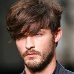 Short Length Mens New Hairstyles 2019 Images