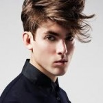 Short Length Mens Hairstyles Pictures