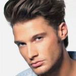 Short Length Mens Hairstyles Photos