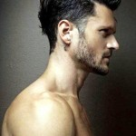 Short Length Mens Hairstyles Images