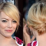 Summer Knotted Hairstyles 2017 For Long Hair008