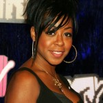 Tichina Arnold Short Hairstyles Pictures0013