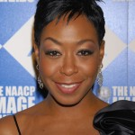 Tichina Arnold Short Hairstyles Pictures004
