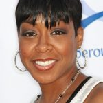 Tichina Arnold Short Hairstyles Pictures 2017