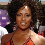 African American Natural Hairstyles For Short Length Hair