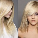 How To Get Platinum Blonde Highlights On Dark Brown Hair