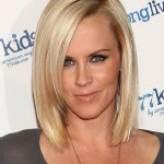 Jenny McCarthy Hairstyles 2016 Hair Color001