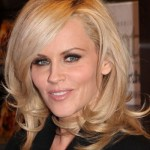 Jenny McCarthy Hairstyles 2016 Hair Color0010