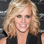 Jenny McCarthy Hairstyles 2016