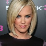 Jenny McCarthy Hairstyles 2016 Hair Color 0012
