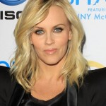 Jenny McCarthy Hairstyles 2016 Hair Color002