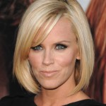 Jenny McCarthy Hairstyles 2016 Hair Color003