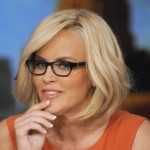 Jenny McCarthy Hairstyles 2016 Hair Color004