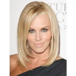 Jenny McCarthy Hairstyles 2016 Hair Color 005