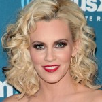 Jenny McCarthy Hairstyles 2016 Hair Color 006