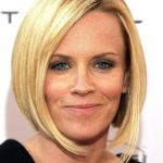 Jenny McCarthy Hairstyles 2016 Hair Color 007