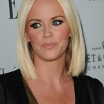 Jenny McCarthy Hairstyles 2016 Hair Color 009