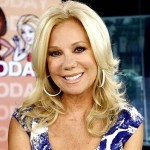 Kathie Lee Gifford Hairstyle 2017 Hair Color001