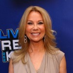 Kathie Lee Gifford Hairstyle 2017 Hair Color003