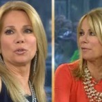 Kathie Lee Gifford Hairstyle 2017 Hair Color008