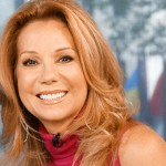 Kathie Lee Gifford Hairstyle 2018 Hair Color