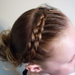 Little Girls Hairstyles For School004