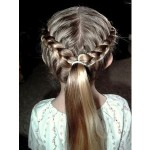 Little Girls Hairstyles For School007
