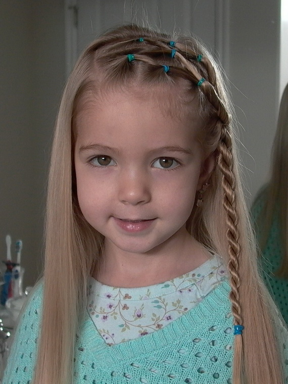 Little Girls Hairstyles For School008