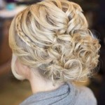 Loose Updo Hairstyles 2017 For Long Hair001
