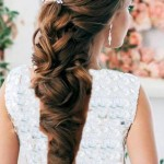 Loose Updo Hairstyles 2017 For Long Hair007