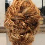 Loose Updo Hairstyles 2017 For Long Hair009