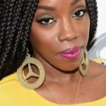 Nigerian Braids Hairstyles 2017 Pictures Gallery