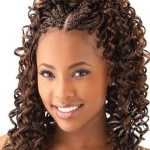 Nigerian Braids Hairstyles 2019 Pictures Gallery004