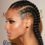 Nigerian Braids Hairstyles 2019 Pictures Gallery006