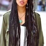 Nigerian Braids Hairstyles 2017 Pictures Gallery008