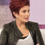 Sharon Osbourne Hairstyles 2017 Photos001