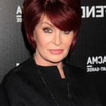 Sharon Osbourne Hairstyles 2017 Photos0014