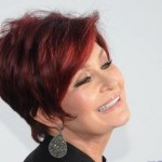 Sharon Osbourne Hairstyles 2017 Photos003