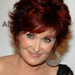 Sharon Osbourne Hairstyles 2017 Photos005