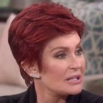 Sharon Osbourne Hairstyles 2017 Photos006
