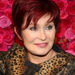 Sharon Osbourne Hairstyles 2017 Photos008