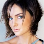 womens short hairstyles for thin hair0010