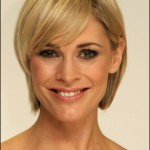 womens short hairstyles for thin hair0011