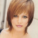 womens short hairstyles for thin hair0013