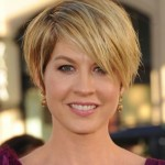 womens short hairstyles for thin hair002